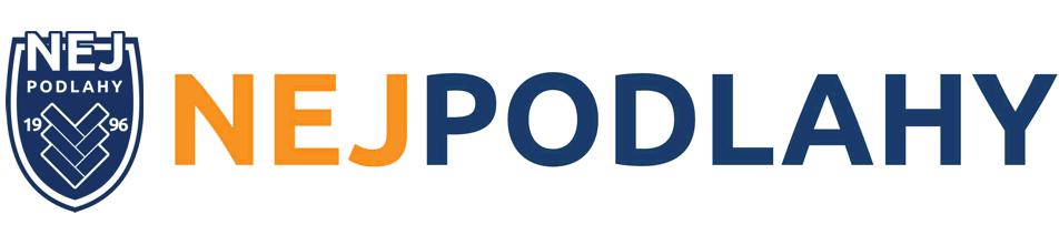NEJ PODLAHY Plzeň Borská